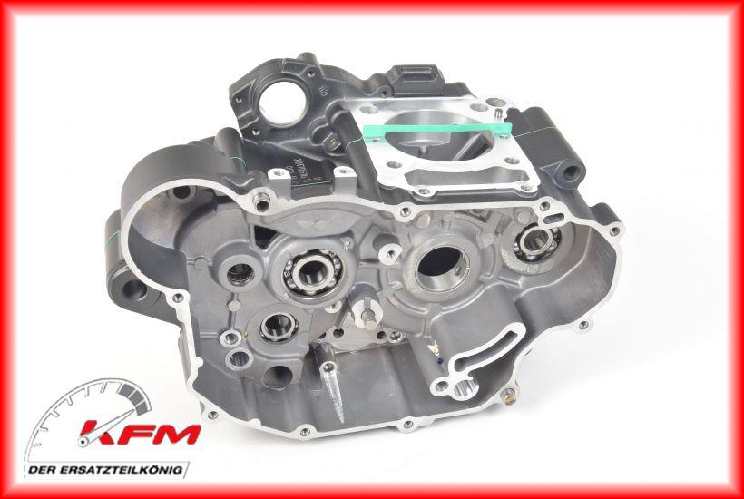 Das Bild zeigt Aprilia Artikel 1A0058840B (c) KFM-Motorräder