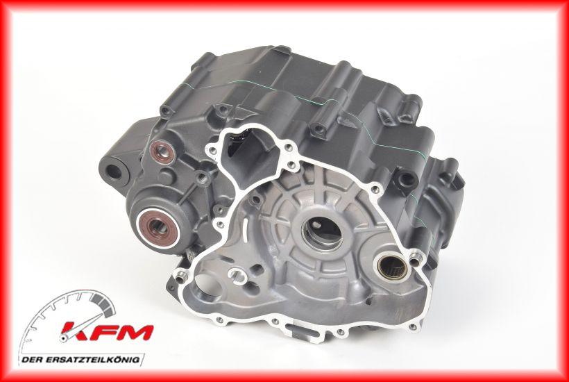 Aprilia 1A0058840B #1 (c) KFM-Motorräder