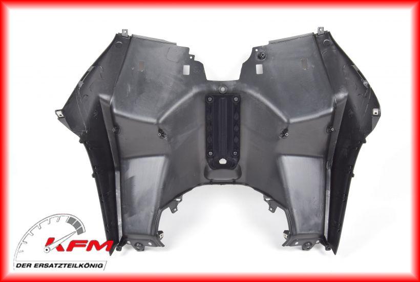 Aprilia 2B0009065 #2 (c) KFM-Motorräder