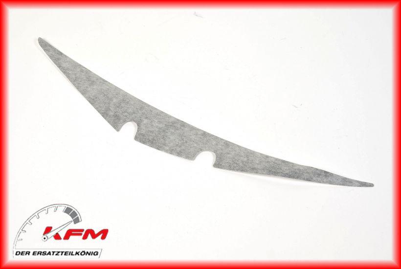 Das Bild zeigt Aprilia Artikel 2H000298 (c) KFM-Motorräder