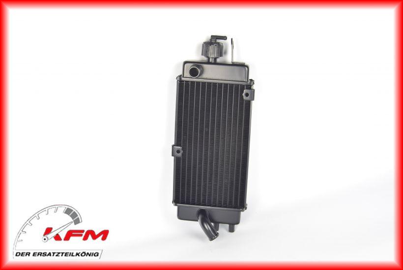 Das Bild zeigt Aprilia Artikel 2R000532 (c) KFM-Motorräder