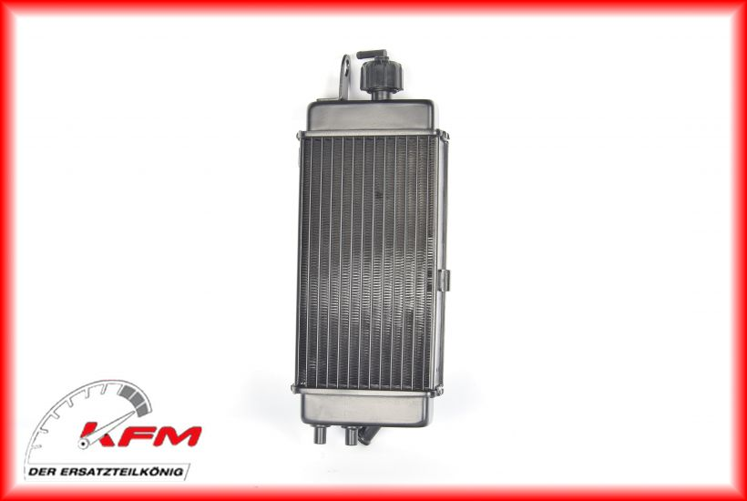 Aprilia 2R000532 #1 (c) KFM-Motorräder