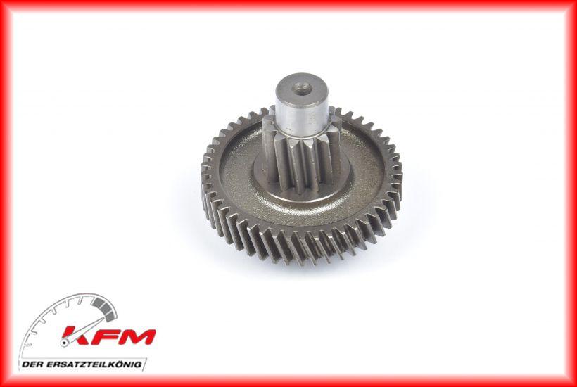 Das Bild zeigt Aprilia Artikel 4784925 (c) KFM-Motorräder