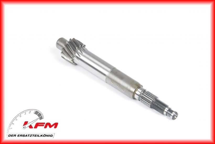 Das Bild zeigt Aprilia Artikel 4795715 (c) KFM-Motorräder