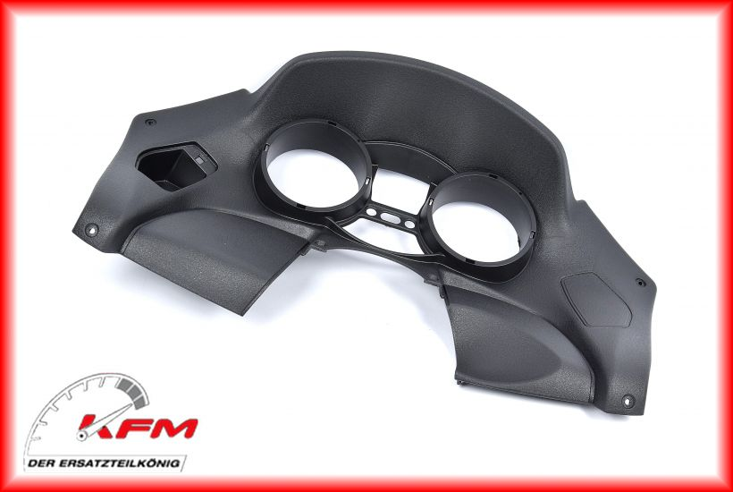 Das Bild zeigt Aprilia Artikel 623072000C (c) KFM-Motorräder