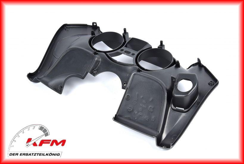 Aprilia 623072000C #1 (c) KFM-Motorräder