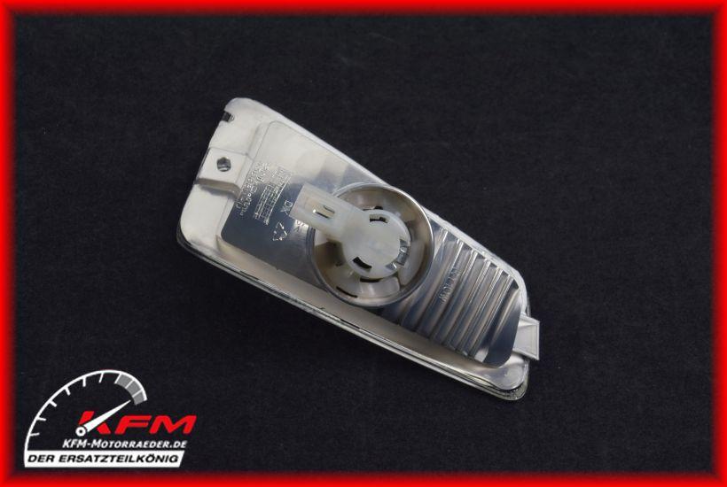 Aprilia 638715 #1 (c) KFM-Motorräder