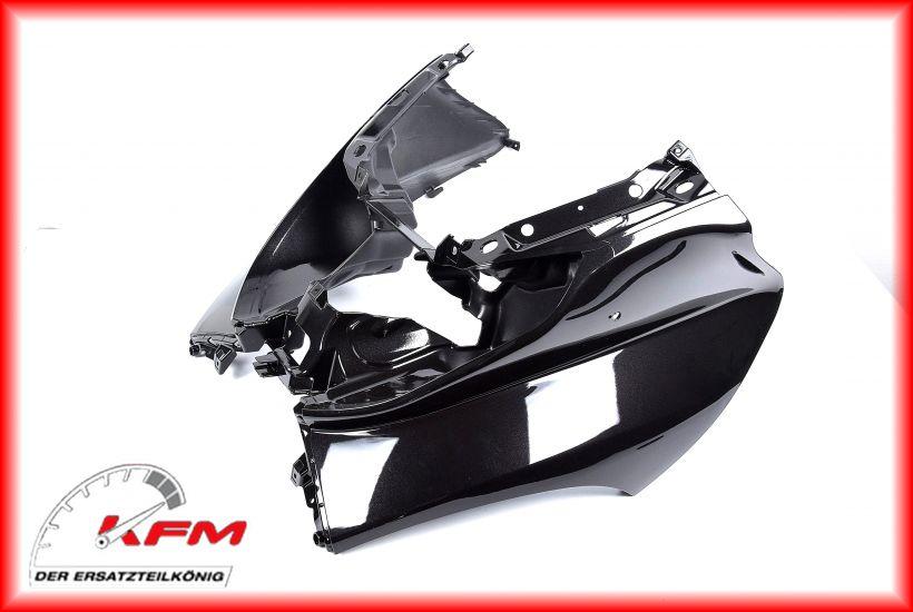 Das Bild zeigt Aprilia Artikel 67257100XN2 (c) KFM-Motorräder
