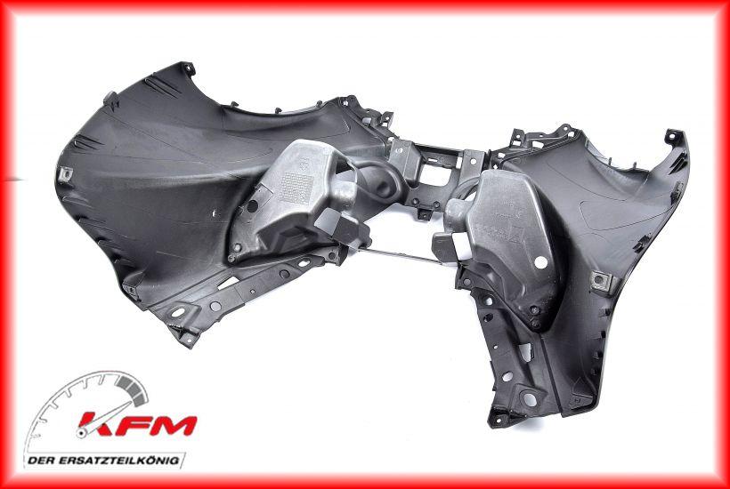Aprilia 67257100XN2 #1 (c) KFM-Motorräder