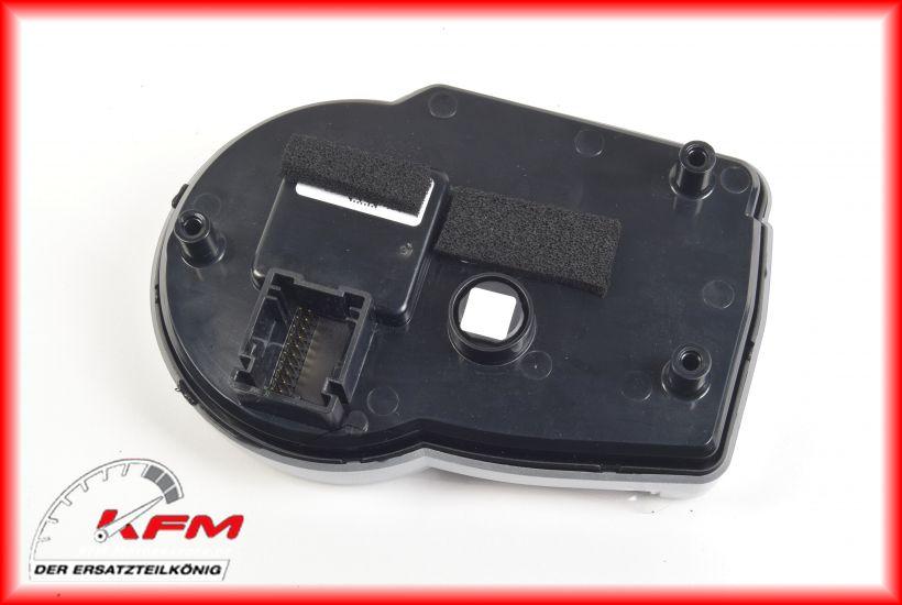 Aprilia 856235 #1 (c) KFM-Motorräder