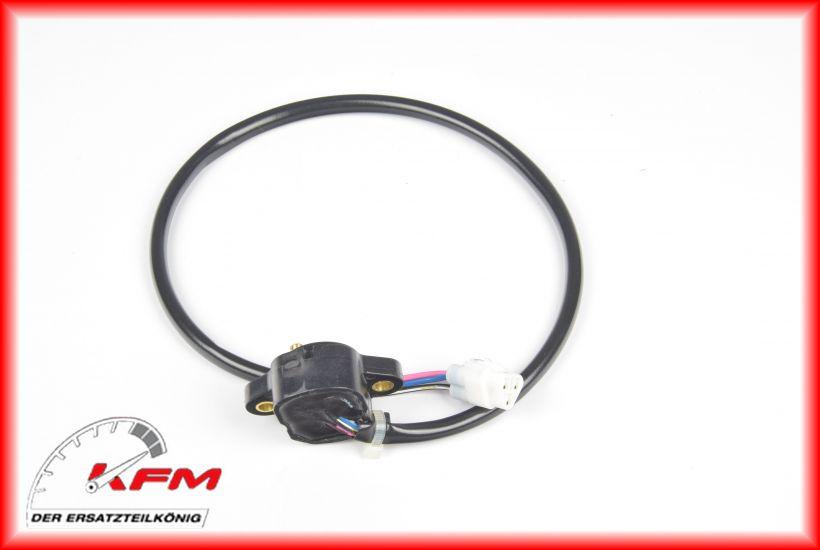 Das Bild zeigt Aprilia Artikel 857265 (c) KFM-Motorräder