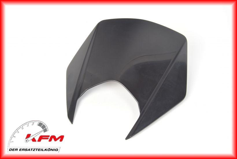 Das Bild zeigt Aprilia Artikel 86420600W0N (c) KFM-Motorräder
