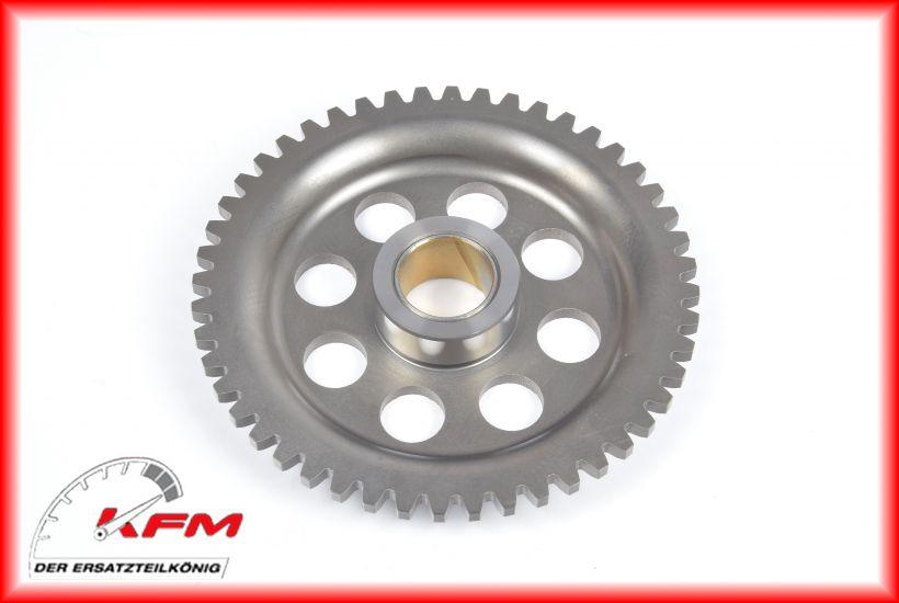 Das Bild zeigt Aprilia Artikel 871486 (c) KFM-Motorräder