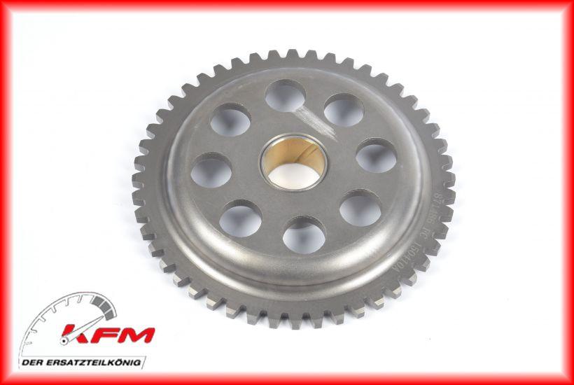 Aprilia 871486 #1 (c) KFM-Motorräder
