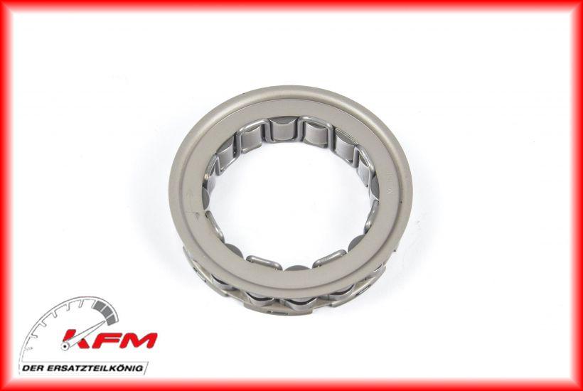Das Bild zeigt Aprilia Artikel 871521 (c) KFM-Motorräder