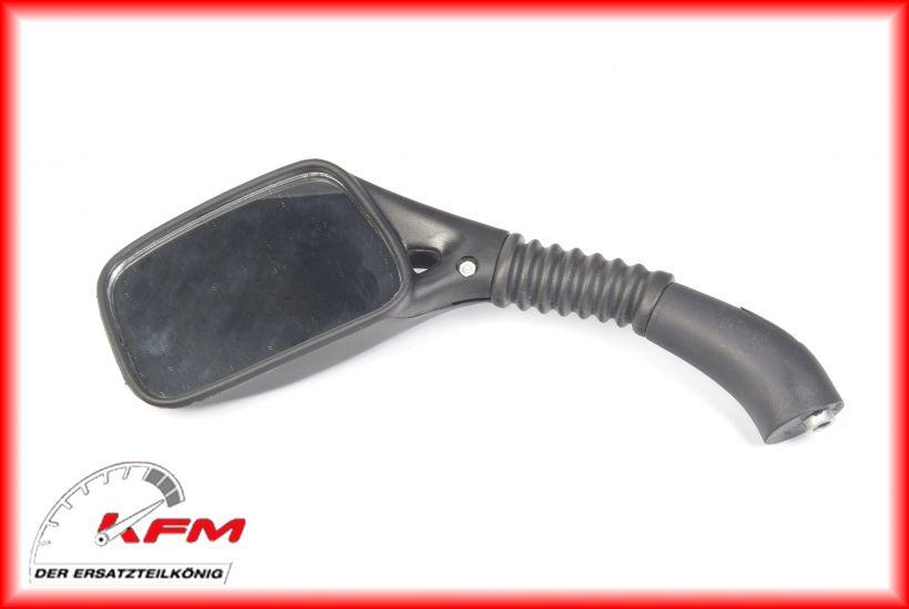 Das Bild zeigt Aprilia Artikel AP8102696 (c) KFM-Motorräder