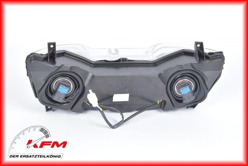 Aprilia AP8127748 #1 (c) KFM-Motorräder