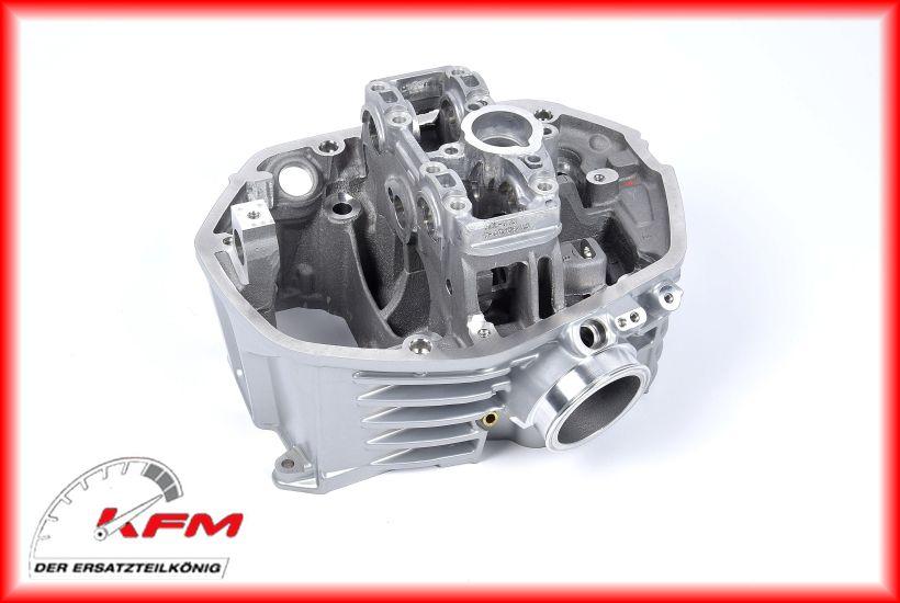 Das Bild zeigt BMW Artikel 11 12 8 394 923 (c) KFM-Motorräder