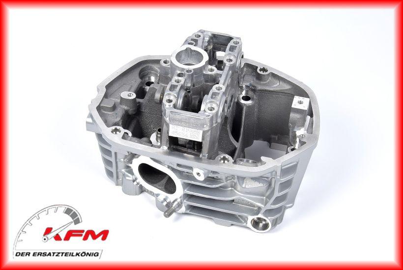 BMW 11 12 8 394 923 #1 (c) KFM-Motorräder