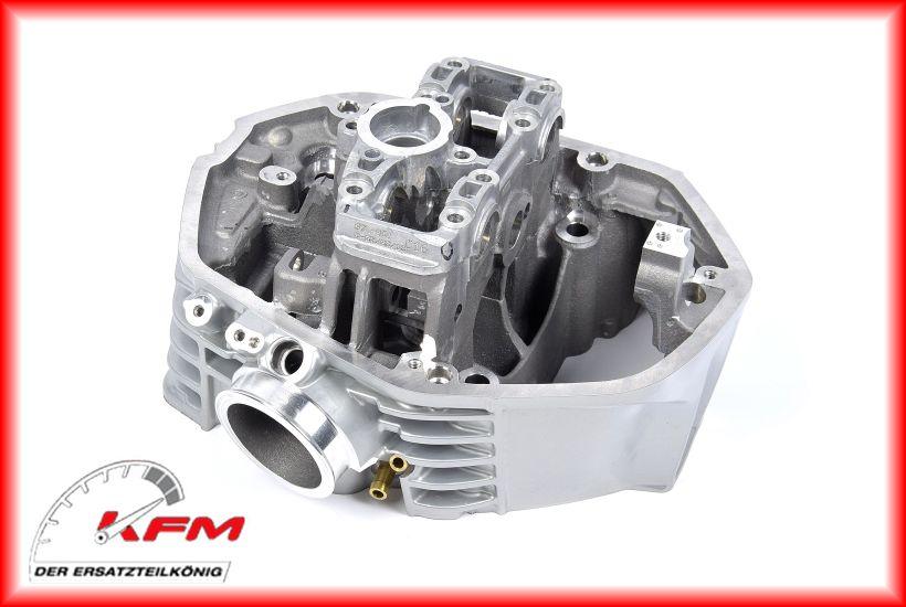 Das Bild zeigt BMW Artikel 11 12 8 394 924 (c) KFM-Motorräder
