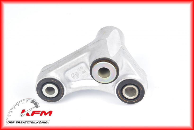 BMW 33 54 8 550 091 #1 (c) KFM-Motorräder