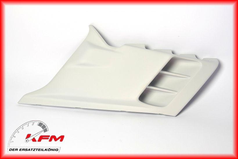 Das Bild zeigt BMW Artikel 46 63 1 450 924 (c) KFM-Motorräder