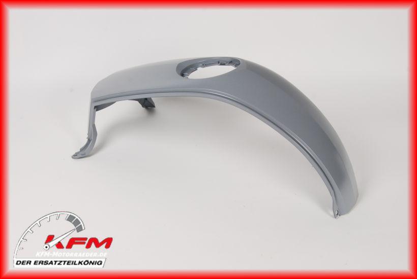 Das Bild zeigt BMW Artikel 46 63 7 678 042 (c) KFM-Motorräder