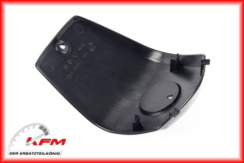 BMW 46 63 7 725 008 #1 (c) KFM-Motorräder