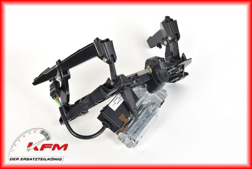 Das Bild zeigt BMW Artikel 46 63 7 728 676 (c) KFM-Motorräder