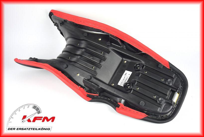 BMW 52 53 7 723 457 #1 (c) KFM-Motorräder