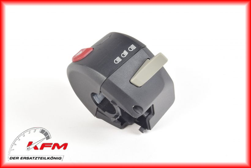 BMW 61 31 8 546 219 #1 (c) KFM-Motorräder