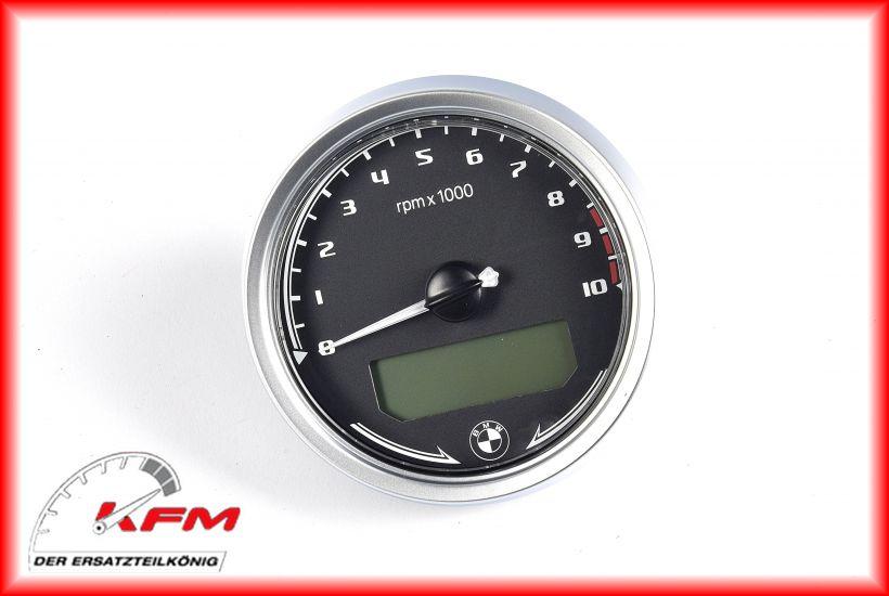 Das Bild zeigt BMW Artikel 62 11 1 691 265 (c) KFM-Motorräder