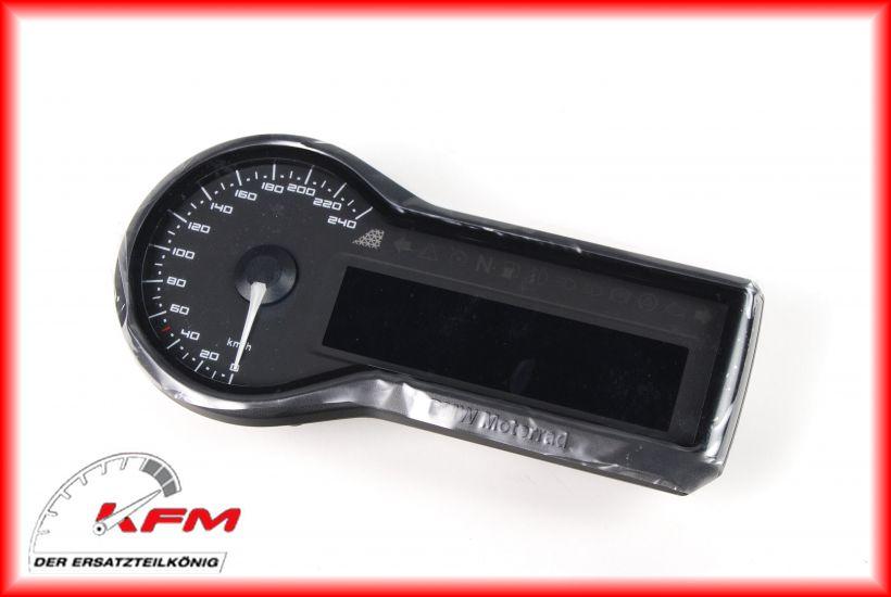 Das Bild zeigt BMW Artikel 62 11 1 691 882 (c) KFM-Motorräder