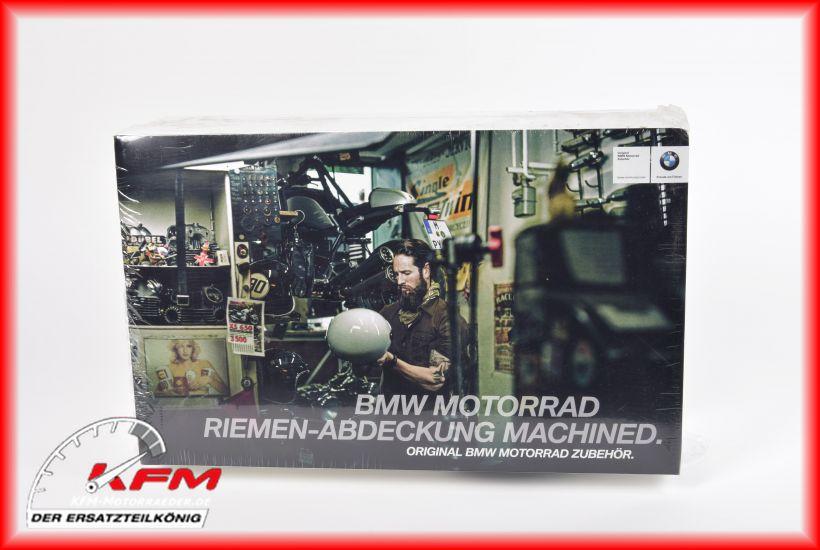 Das Bild zeigt BMW Artikel 77 12 2 447 717 (c) KFM-Motorräder