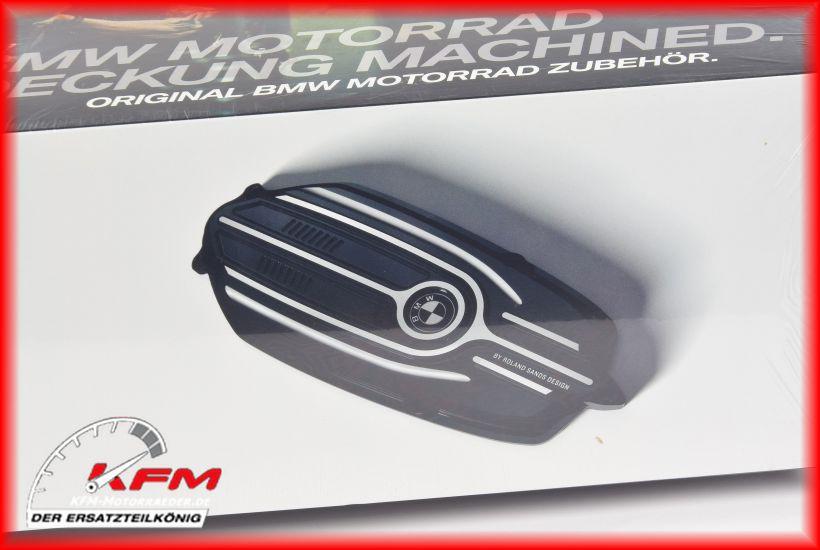 BMW 77 12 2 447 717 #1 (c) KFM-Motorräder