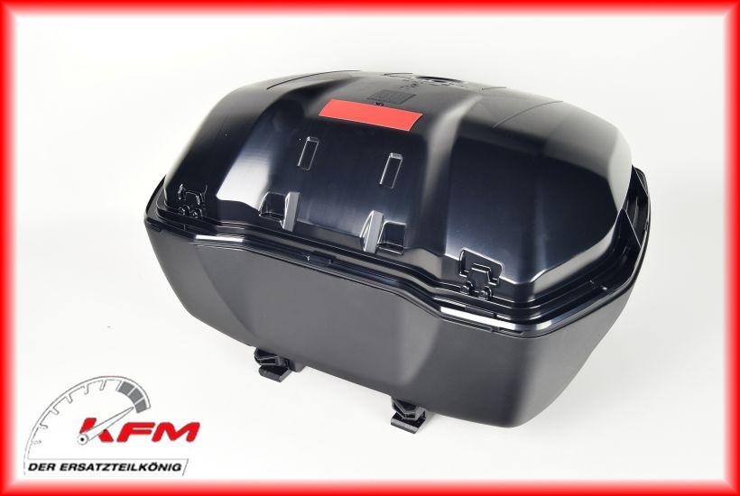 BMW 77 43 9 829 378 #1 (c) KFM-Motorräder