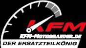KFM-Motorräder