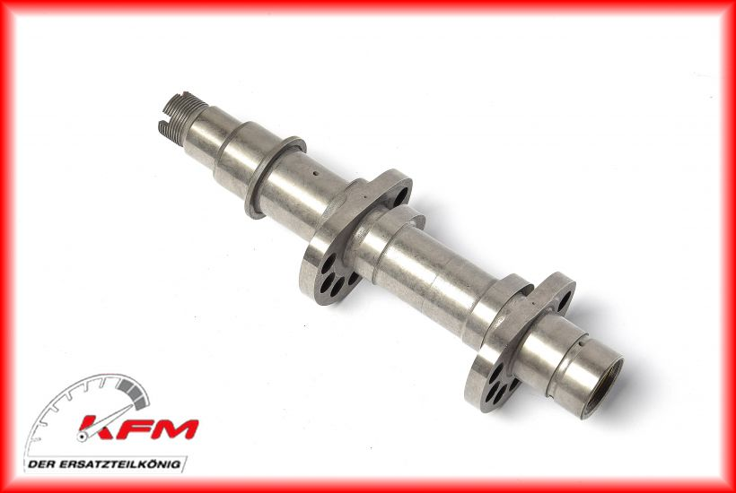 Ducati 14823081C #1 (c) KFM-Motorräder