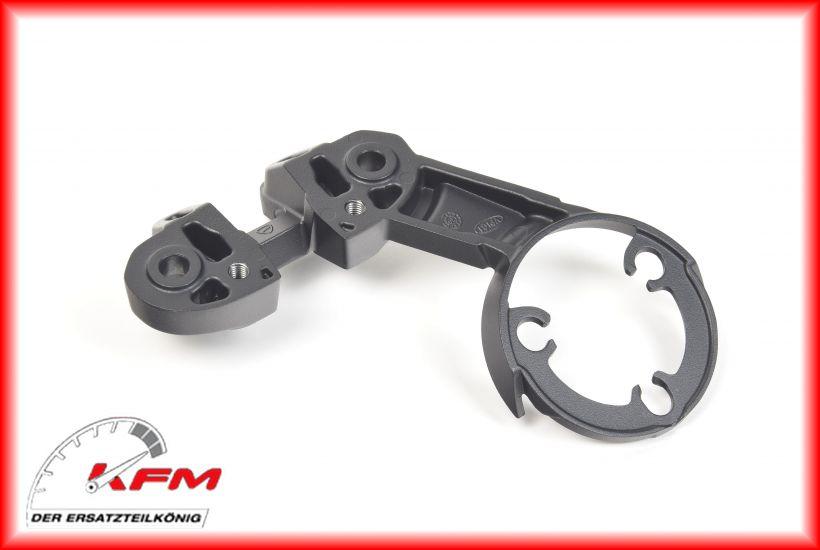Ducati 36015641AB #1 (c) KFM-Motorräder