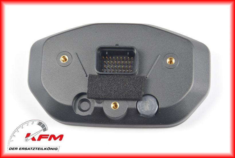 Ducati 40611771B #1 (c) KFM-Motorräder