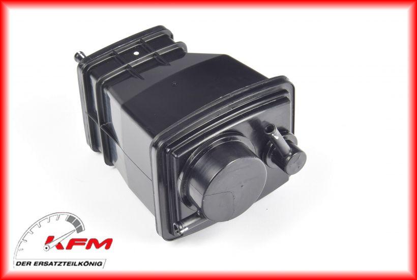 Das Bild zeigt Ducati Artikel 42640041B (c) KFM-Motorräder