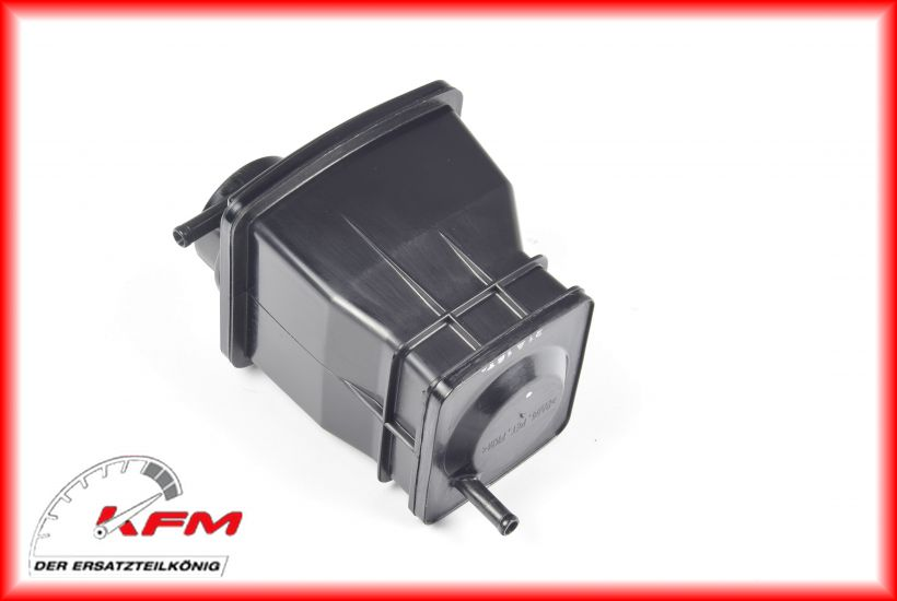 Ducati 42640041B #1 (c) KFM-Motorräder