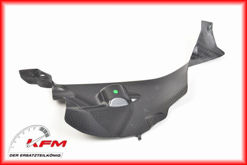 Das Bild zeigt Ducati Artikel 4601H551CA (c) KFM-Motorräder