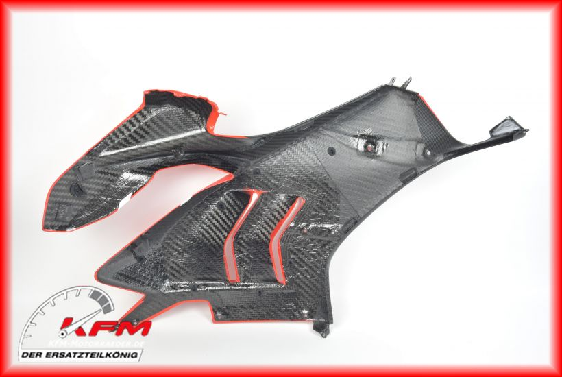 Ducati 48014041BA #2 (c) KFM-Motorräder
