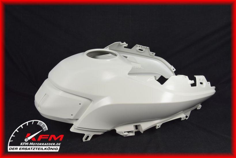 Das Bild zeigt Ducati Artikel 48016891A (c) KFM-Motorräder