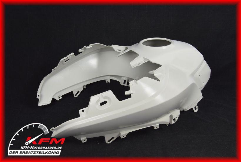 Ducati 48016891A #1 (c) KFM-Motorräder