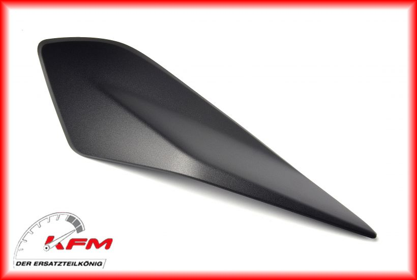 Das Bild zeigt Ducati Artikel 48019533A (c) KFM-Motorräder