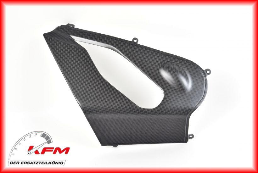 Das Bild zeigt Ducati Artikel 4801B091AA (c) KFM-Motorräder
