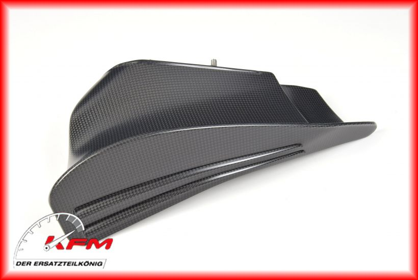 Das Bild zeigt Ducati Artikel 4801B741AA (c) KFM-Motorräder