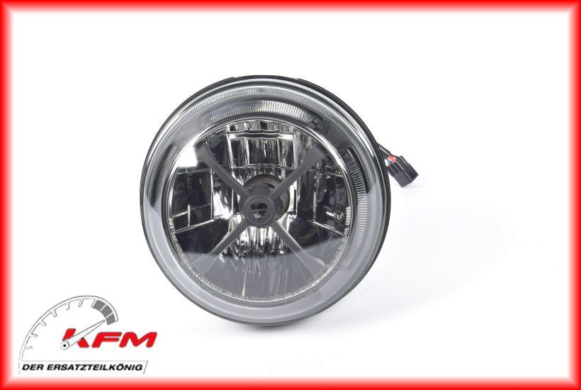 Das Bild zeigt Ducati Artikel 52010491B (c) KFM-Motorräder